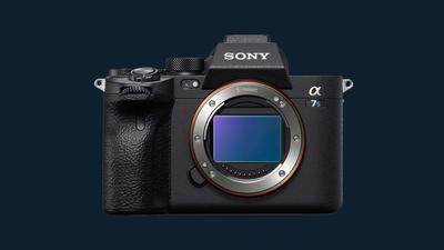Sony A7SIII (Body) | A7S III