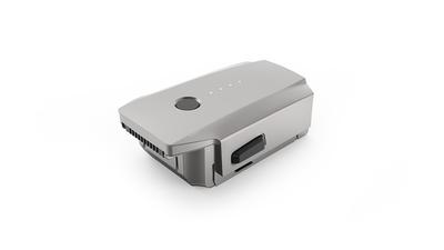 DJI Mavic Pro Platinum Intelligent Flight Batterie