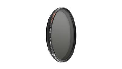 Genustech Fader-ND 77mm