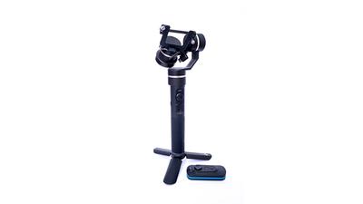 FeiyuTech 5G 3-Achsen Gimbal für GoPro