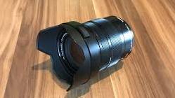 Panasonic Leica DG VARIO Elmarit 12-60 mm F2.8-4.0 ASPH
