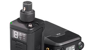 Rode RODELINK Newsshooter Kit (Wireless XLR)
