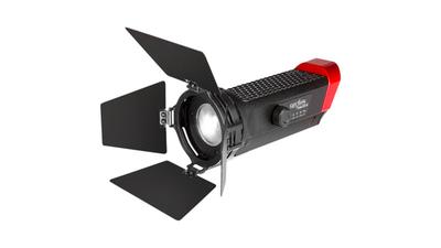 Aputure Light Storm Mini 20C Spotlight (3200K-5600K)