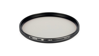 Hoya HD Pol-Filter Cirkular 77mm