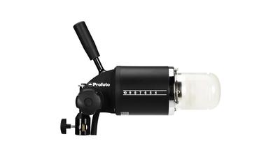 Profoto ProHead Pro-7 Plus UV 500W 2400Ws