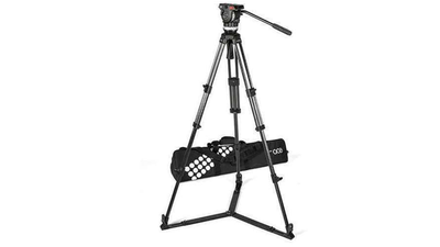 Sachtler Videostativ 75