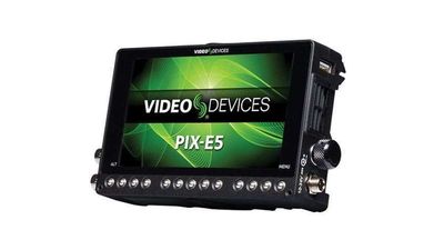 Videodevices Pix-E5
